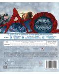 Войната за планетата на маймуните 3D (Blu-Ray) - 3t