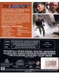 Експресът на фон Райън (Blu-Ray) - 2t