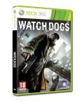 WATCH_DOGS (Xbox 360) - 7t