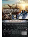 Warcraft: Началото (DVD) - 2t