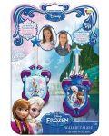 Детска радиостанция IMC Toys - Замръзналото кралство - 3t