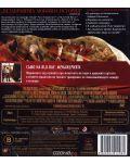 Вода за слонове (Blu-Ray) - 2t