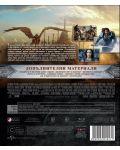 Warcraft: Началото (Blu-Ray) - 2t
