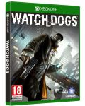 Watch_Dogs (Xbox One) - 1t
