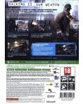 WATCH_DOGS (Xbox 360) - 6t