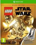 LEGO Star Wars The Force Awakens Deluxe Edition 2 (Xbox One) - 1t