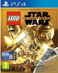 LEGO Star Wars The Force Awakens Deluxe Edition 1 (PS4) - 1t