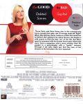 Точната бройка (Blu-Ray) - 2t