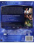 Да си остане във Вегас (Blu-Ray) - 2t