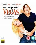What Happens In Vegas (Blu-Ray) - 1t
