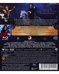 Зимна приказка в Ню Йорк (Blu-Ray) - 3t