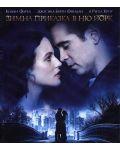 Зимна приказка в Ню Йорк (Blu-Ray) - 1t