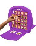 Игра с карти и кубчета Top Trumps Match - Маша и Мечокът - 3t