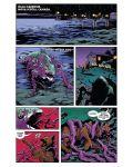 Wolverine Old Man Logan Vol. 10-2 - 3t