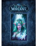 World of Warcraft Chronicle: Volume 3 - 1t