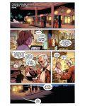Wolverine Old Man Logan Vol. 10-3 - 4t