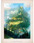 World of Warcraft Chronicle: Volume 1 - 17t