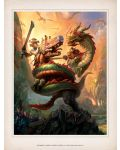 World of Warcraft Chronicle: Volume 1 - 16t