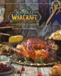 World of Warcraft: The Official Cookbook - 1t