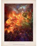 World of Warcraft Chronicle: Volume 1 - 13t