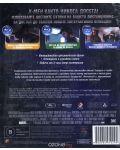 Х-Мен (Blu-Ray) - 2t