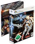 X-Blades (PC) - 3t