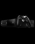 Xbox One Elite 1TB & Elite Xbox One Controller - 7t