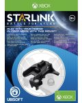 Starlink: Battle for Atlas - Co-op Pack (Xbox One) - 1t