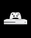 Xbox One S 1TB + Gears 5 - 6t