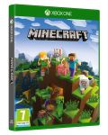 Minecraft Base Game Limited Edition (Xbox One) - 3t