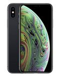 iPhone XS 64 GB Space grey - 1t