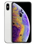 iPhone XS 64 GB Silver - 1t