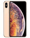 iPhone XS Max 256 GB Gold - 1t