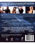xXx (Blu-Ray) - 2t