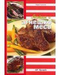 Ястия с агнешко месо - 1t