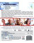 Пак ли ти (Blu-Ray) - 2t