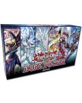 YuGiOh Duel Power Collection - 1t