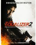 Закрилникът 2 (Blu-Ray) - 1t