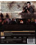 Зелена зона (Blu-Ray) - 2t