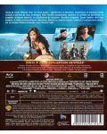 Жената чудо (Blu-Ray) - 3t