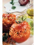 Златни рецепти: Вегетарианска кухня - 4t