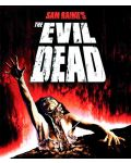 Злите мъртви (Blu-Ray) - 1t