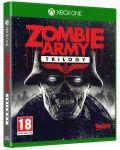 Zombie Army Trilogy (Xbox One) - 1t