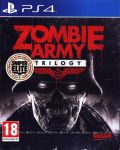 Zombie Army Trilogy (PS4) - 1t