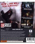 Zombi (Xbox One) - 3t
