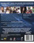 Зохан: Стилист от запаса - Нецензурирано издание (Blu-Ray) - 2t