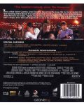 Zombieland (Blu-Ray) - 2t