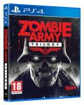 Zombie Army Trilogy (PS4) - 10t