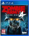 Zombie Army 4: Dead War (PS4) - 1t