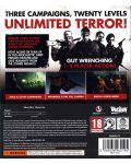 Zombie Army Trilogy (Xbox One) - 3t